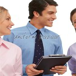 Corporate Clothing Wear C-1