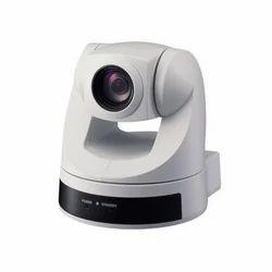 Ptz Dome Camera In Bengaluru Karnataka Get Latest Price