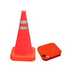 Centri Cleaner  Cones