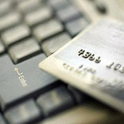 Online Tax Payment Services