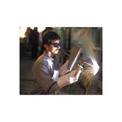 Welder Qualification Test Service