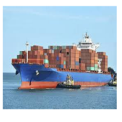 Sea Cargo Transportation Services