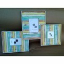 Wooden Multi Photo Frames
