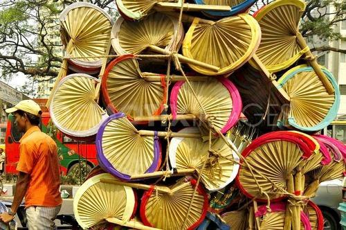 Tribal Handicrafts View Specifications Details Of Tribal Crafts