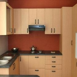 Modular Kitchen Cabinets Retailers Retail Merchants In India