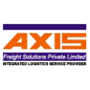 Axis Freight Solutions Private Limited