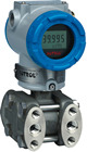 Autrol Smart Transmitter for Pressure Measurement