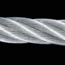 302 Stainless Steel Rope Wire