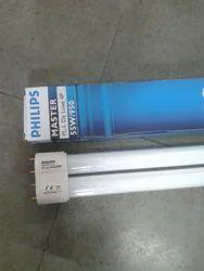 Pll55W 950 Philips 5000k Lamp