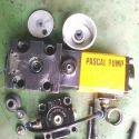 Sandsun PASCAL Pump Repairing Services