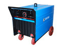 Manual Metal Arc Welding Machine CRD 600