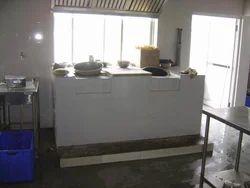 Tandoori Clay Oven
