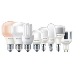 Philips Lights View Specifications Details Of Electronic