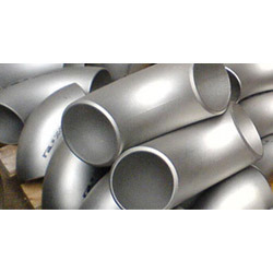Duplex Steel S32550 Fittings