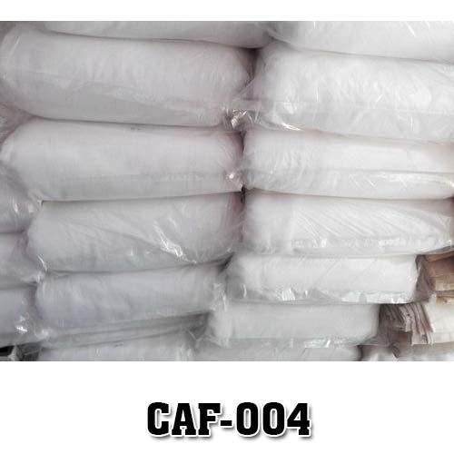 White Cambric Fabrics
