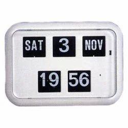 Digital Calendar Srishti Gifts Llp Other In Kasavanahalli Kpc