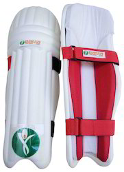 Cricket Test Batting Pads