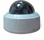 600 TVL Range Of CCTV Cameras CP DY60MVfW E