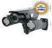 600 TVL Range Of CCTV Cameras CP TY60mcvfl12 B