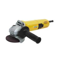 Electric Grinder DW-801