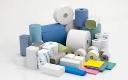 Thin Paper Products
