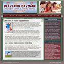 Website Templates Service