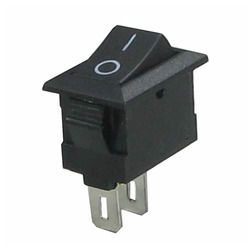 Rocker Switch Rocker Switch Suppliers Amp Manufacturers In