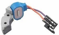 Automotive Ignition Pickup Coil