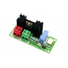 Solid State Relay Switch F012 View Specifications Details of