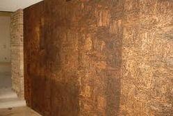 Interior Wall Finish Emulsion