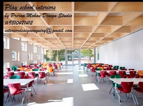 Interior designers courses in delhi wwwindiepediaorg for Interior decoration courses delhi