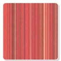 Red Line Decoration Laminated Sheet