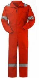 Cover All-SI 102 Work Wear Uniform Dangri