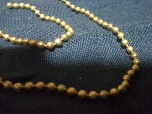 Gold Jewellery Chain Making Machines Manufacturer from Agra