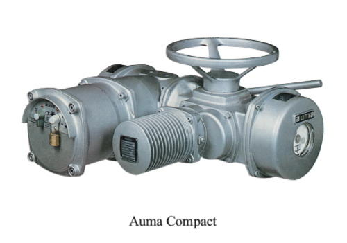 images auma auma_compact 500x500 open close duty valve actuators & auma norm actuators service auma epac actuator wiring diagram at edmiracle.co