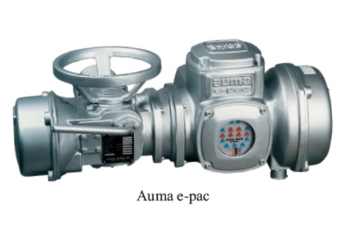 auma actuator wiring diagram auma image open close duty valve actuators auma norm actuators service on auma actuator wiring diagram