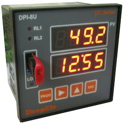Temperature USB Data Logger ( 1 Ch To 8 Ch )
