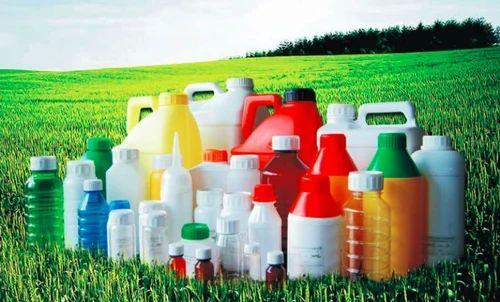 農薬および農薬製品の画像結果