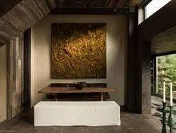 interior designers in calicut kerala fabulous vidhya residence