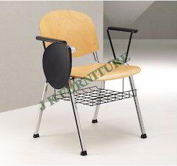 School Furniture - Modern School Furniture Exporter from Rajkot