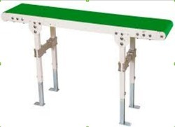 Pharmaceutical Conveyor Belts