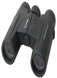 Waterproof Binoculars BP-37/8x25