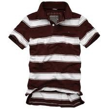 Mens T-Shirts - Full Sleeves Mens T Shirts Manufacturer from Tiruppur