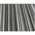 Titanium Profiles