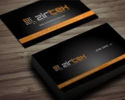 Business card designing services in chandigarh business cards service colourmoves