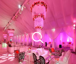 Decoration service in jalandhar decoration service punjabi weddings junglespirit