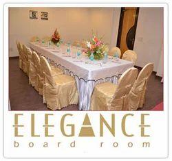 Elegance Hotel Accommodation