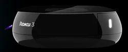 Roku Gaming Device