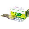 Telmisartan Hydrochlorothiazide Tablets