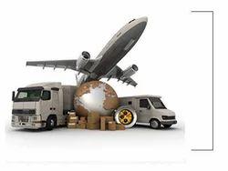 Multimodal Transport
